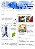 gazetka 52a